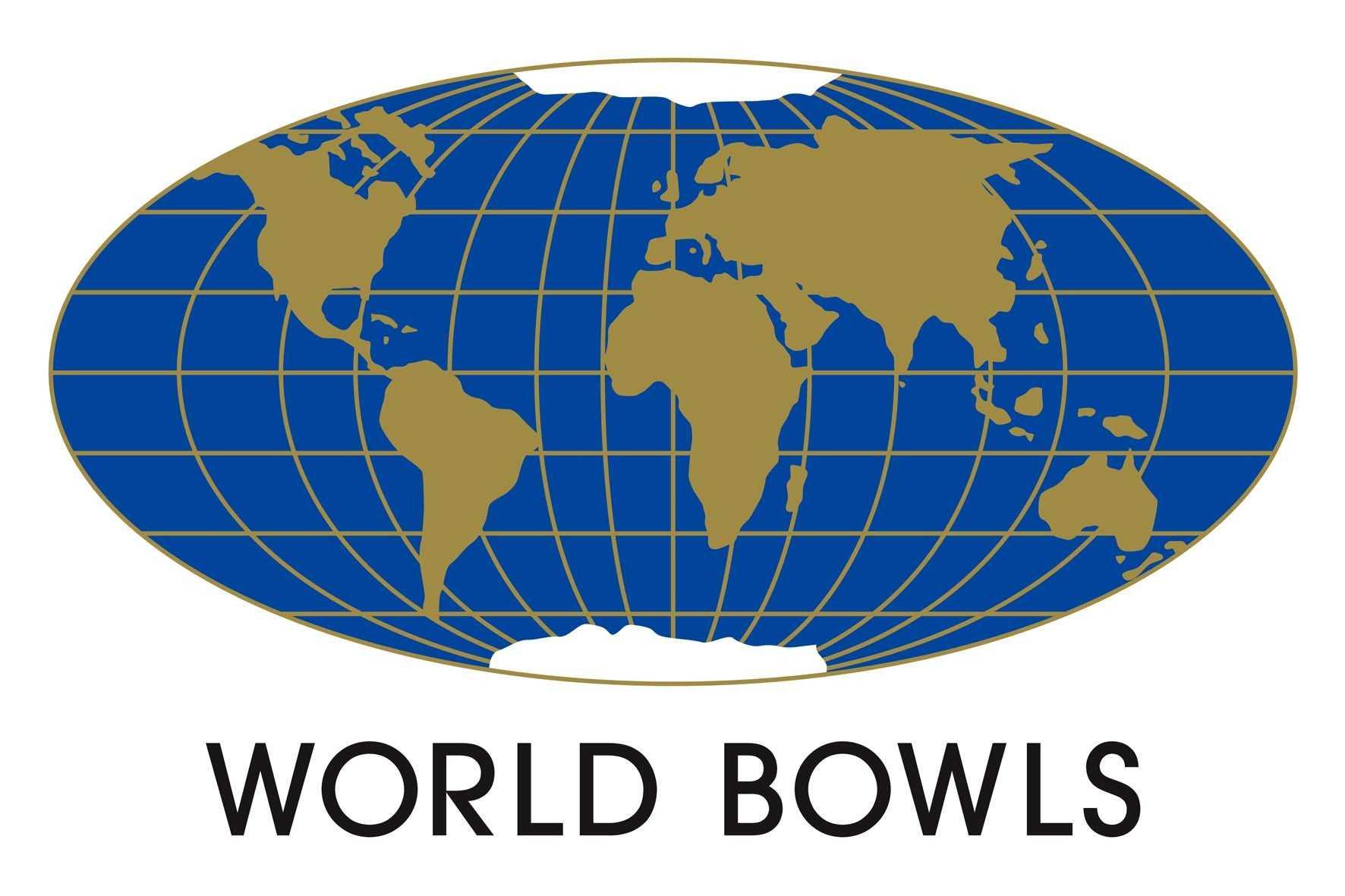 bowls world